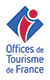 office tourisme france